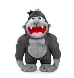 kidrobot KidRobot King Kong Hug Me Plush