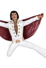 "NECA Elvis Presley (Live in '72) 7"" Figure"