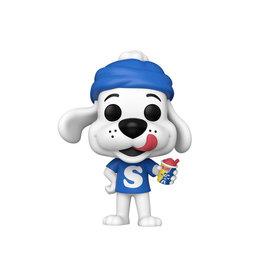 Funko Pop! Ad Icons: Slush Puppie