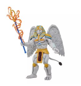 Hasbro Power Rangers Lightning Collection Monsters Mighty Morphin King Sphinx