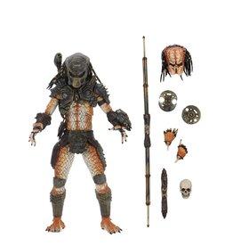 NECA Predator 2 – 7″ Scale Action Figure – Ultimate Stalker Predator