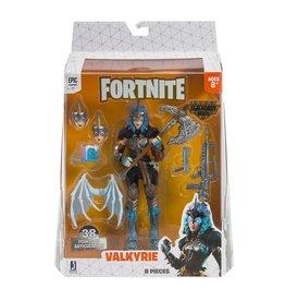 "jazwares Fortnite 6"" Legendary Series Figure Valkyrie"