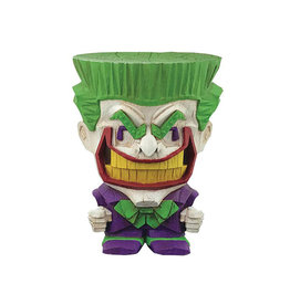 Cryptozoic Entertainment DC Comics Teekeez The Joker