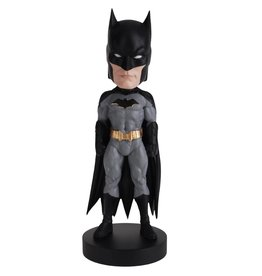 Royal Bobbles Batman Rebirth Bobblehead