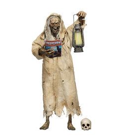 NECA Creepshow – 7″ Scale Action Figure – The Creep