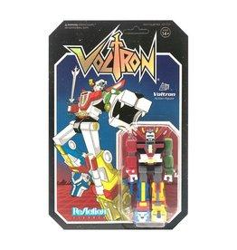Super7 Voltron ReAction Figure