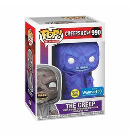 Funko Pop! Television: Creepshow - The Creep (GITD Exclusive)