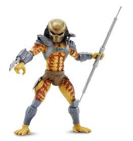 "Lanard Toys Lanard Predator Collection Hunter Series - City Hunter  7"" Exclusive Action Figure"
