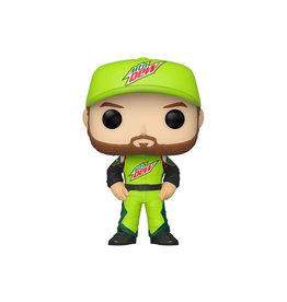 Funko Pop! NASCAR: Dale Earnhardt Jr.