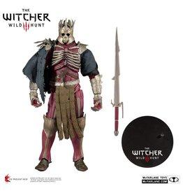 McFarlane Toys The Witcher 3: Wild Hunt Eredin Breacc Glas Action Figure