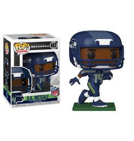 Funko Pop! NFL: Seahawks - D.K. Metcalf