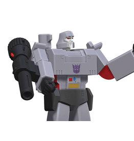 "PCS Transformers Megatron 9"" Statue"