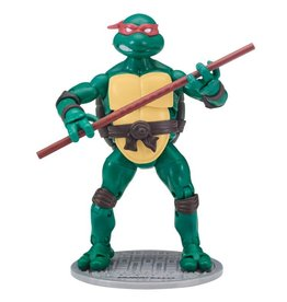 Playmates TMNT Ninja Elite Series Donatello PX Previews Exclusive Action Figure