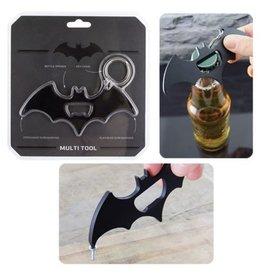 Paladone Batman Logo Multi-Tool