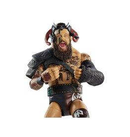 Mattel WWE Elite Collection Series 80 Erik