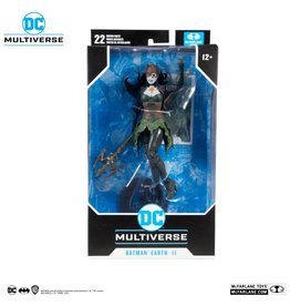 McFarlane Toys Dark Nights: Metal DC Multiverse Earth -11 The Drowned Action Figure