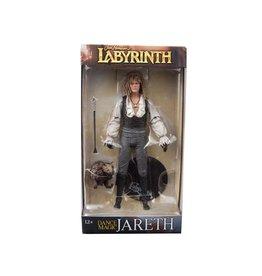 McFarlane Toys Labyrinth Jareth (Dance Magic) Action Figure