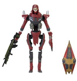 Jakks Apex Legends 6-Inch Action Figures Series 2 Revenant