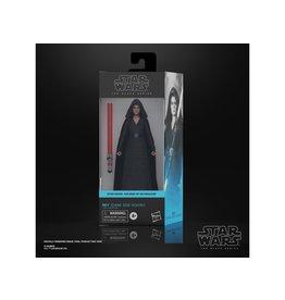 """Hasbro Star Wars: The Black Series 6"""" Dark Rey (The Rise of Skywalker)"""
