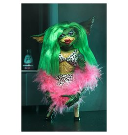 NECA Gremlins 2 The New Batch – 7″ Scale Action Figure – Ultimate Greta The Female Gremlin