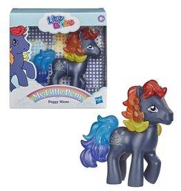 Hasbro My Little Pony Lite-Brite Retro Mashup Peggy Mane