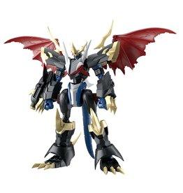Bandai Digimon Imperialdramon Amplified Figure-rise Standard Model Kit