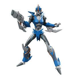 Hasbro Transformers R.E.D. [Robot Enhanced Design] Transformers Prime Arcee