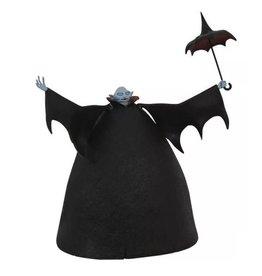 Diamond Select Toys Nightmare Before Christmas Big Vampire Action Figure - Diamond Select Toys