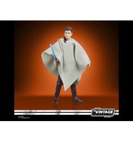 Hasbro Star Wars: The Vintage Collection Wave 31 Anakin Skywalker (Peasant Disguise) Action Figure