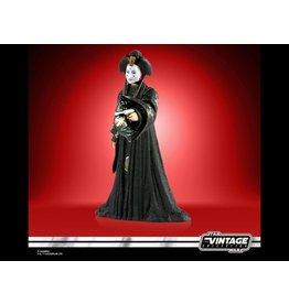 Hasbro Star Wars: The Vintage Collection Queen Amidala