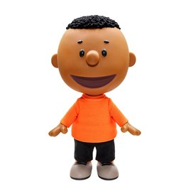 Super7 Peanuts Big Vinyl - Franklin