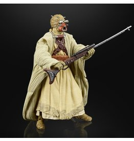 Hasbro Star Wars: The Black Series Archive Collection Tusken Raider