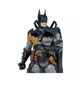 DC Comics DC Multiverse Batman: Batman & Beyond Designed by Todd McFarlane