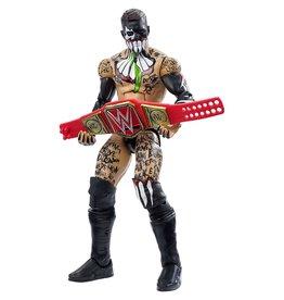 Mattle WWE Finn Balor Elite SummerSlam Action Figure