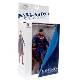 DC Comics Justice League DC Comics: Superman New 52  Action Figure