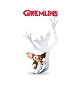 Factory Entertainment Gremlins - Gizmo Beach / Bath Towel