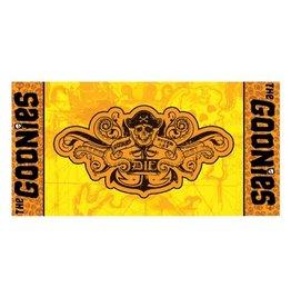 Factory Entertainment The Goonies - Beach / Bath Towel