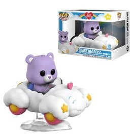 Funko Funko Pop! Rides - Share Bear with Cloud Mobile