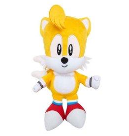 Jakks Sonic the Hedgehog 7-inch Wave 4 Plush - Tails
