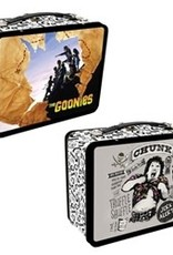 Factory Entertainment The Goonies - Tin Tote
