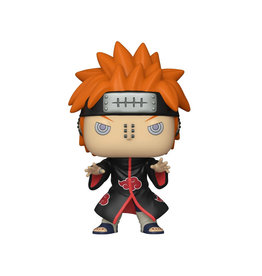 Funko Pop! Animation: Naruto: Shippuden - Pain
