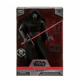 Disney Star Wars Elite Series Kylo Ren 10-inch Action Figure Exclusive