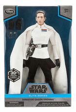 Disney Star Wars Elite Series Director Orson Krennic 10-inch Action Figure Exclusive