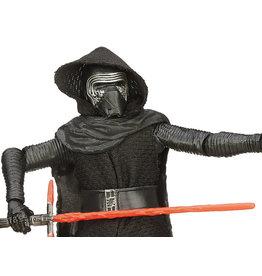 "Hasbro Star Wars: The Black Series 6"" Kylo Ren (Starkiller Base)"