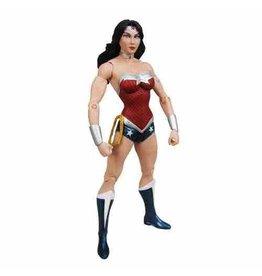 DC Comics DC Comics Essentials New 52 Wonder Woman Action Figure