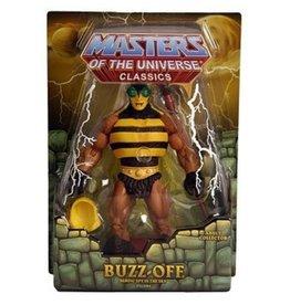 Mattel Masters Of The Universe Classics Buzz-Off