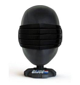 Hasbro G.I. Joe Snake Eyes Modern Icons Helmet