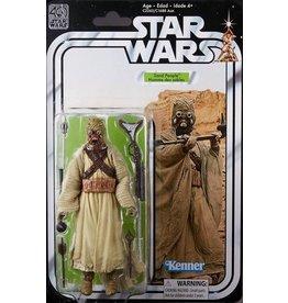 "Hasbro Star Wars 40th Anniversary The Black Series 6"" Sand People"