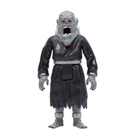 Super7 Army Of Darkness ReAction Figure Wave 2 - Pit Witch (Midnight)