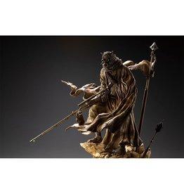 Kotobukiya Star Wars: A New Hope Tusken Raider Barbaric Desert Tribe ARTFX Artist Series 1:7 Scale Statue